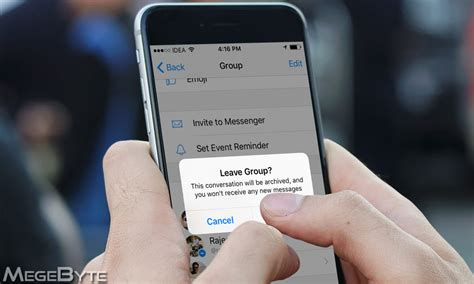how to leave a message on android how to leave a message on android 28 images how to leave a message conversation on