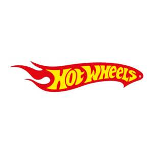 Hot Wheels toy logo Vector   AI EPS   Free Graphics download