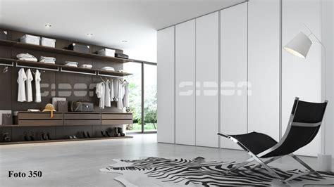 puertas vestidor armarios sidon vestidor melamina nogal canaletto con
