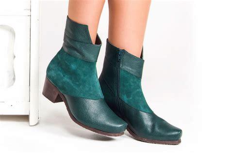 buro zapatos shop tienda de zapatos ecol 243 gicos cromo y