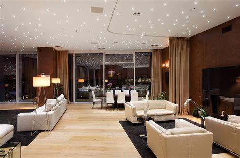 immagini appartamenti di lusso appartamento di lusso in stile nave crociera