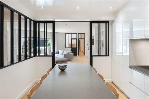 The Loft Cda by Un Immense Loft Avec Terrasse R 233 Alisation Cda Design