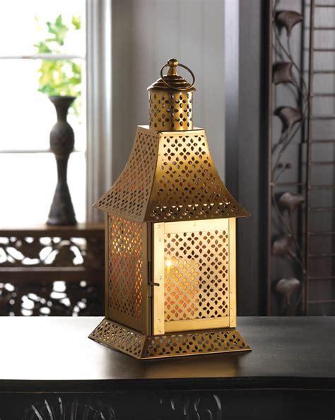 wholesale enigma gold lantern buy wholesale candle lanterns