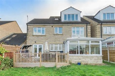 5 bedroom house with annexe search 5 bed houses for sale in sheffield onthemarket