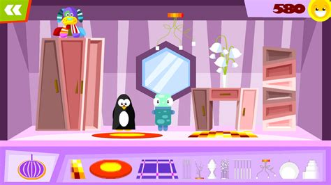 decorate doll house games my doll house decorating games android apps on google play