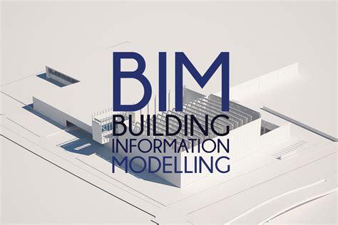 Building Information Modelling (BIM) - Actualités - Mon ... Y Logo 3d