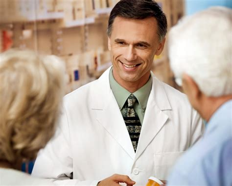 What Can I Do With A Pharmd And Mba by Learn From Practicing Pharmacists