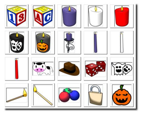 clipart openoffice openoffice clipart clipart collection