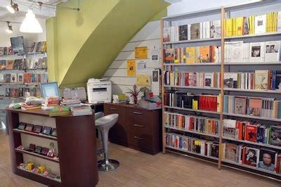 libreria arcobaleno libreria arcobaleno valsamoggia