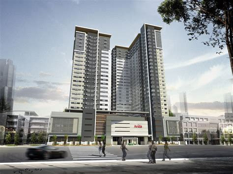 www architecture com design visionary architecture philippine architecture firm