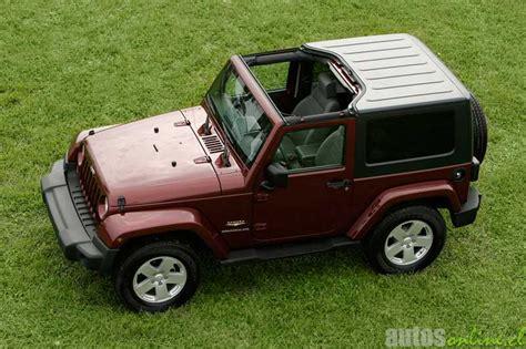 sitio oficial jeep mxico wragler unlimited 2015 coches precio usados venta precios jeep wrangler