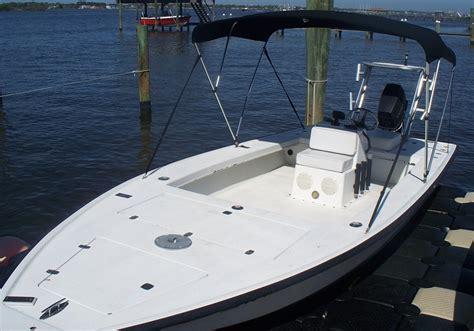 fishing boat rental daytona beach welcome tou southsidejetski