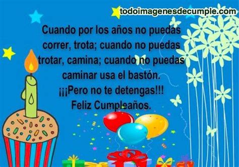 imagenes feliz cumpleaños hermano google search and frases on pinterest