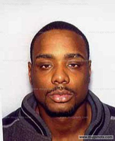 Plymouth County Ma Arrest Records Travis D Washington Mugshot Travis D Washington Arrest Plymouth County Ma
