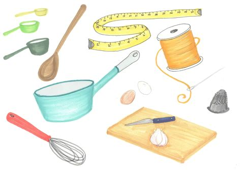 ec home design group inc home economics clipart clipart panda free clipart images