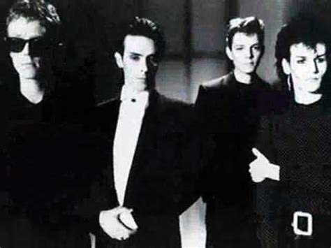 bauhaus swing the heartache bauhaus swing the heartache lyrics