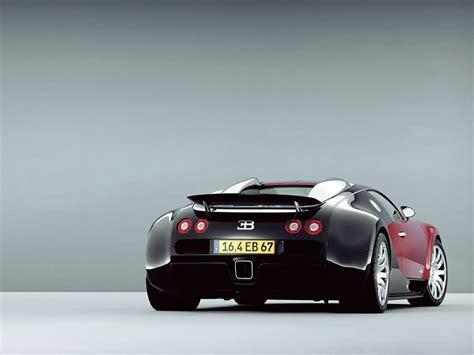 concept bugatti veyron 2005 bugatti veyron cool concept wantingseed com