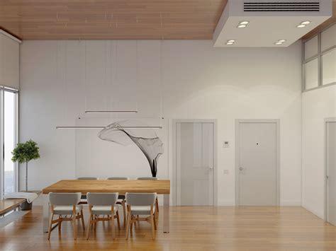 minimal interior minimalist interior showme design