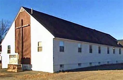 patten university church of god calvary temple assembly of god east millinocket me