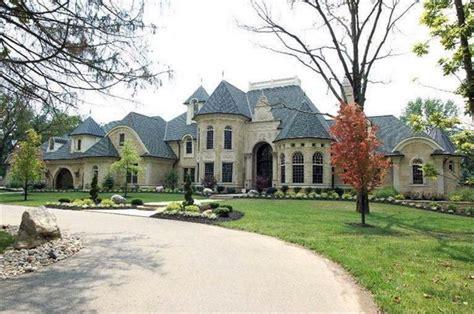 4 Bedroom Houses For Rent In Columbus Ohio estate of the day 3 9 million exquisite european manor