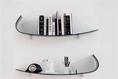 mensole calligaris mensola di design