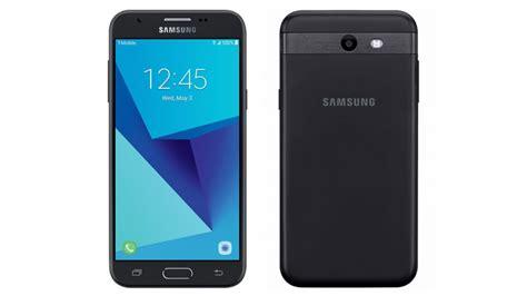 Samsung J3 Pro Prime galaxy j3 prime dirilis ini spesifikasinya droidpoin
