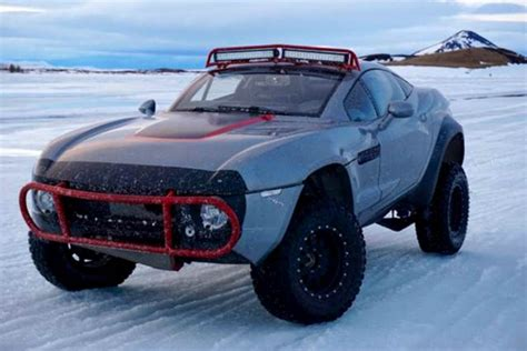 fast and furious 8 info rally fighter fast and furious 8 die wichtigsten autos