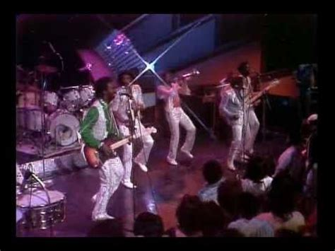who sings the song brick house 17 best ideas about commodores brick house on pinterest who sings brick house brick