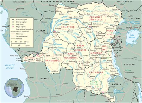 dr congo 5 questions to understand africas world war harvspot mennonite pastor arrested and tortured