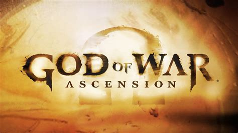 quand sort le film god of war critique de god of war ascension ps3 band of geeks