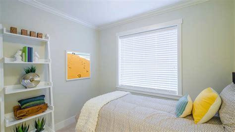decoracion dormitorio sencillo dormitorio peque 241 o sencillo y juvenil 2