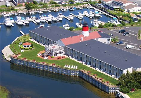 riverview resort on cape cod updated 2017 prices - Resort On Cape Cod