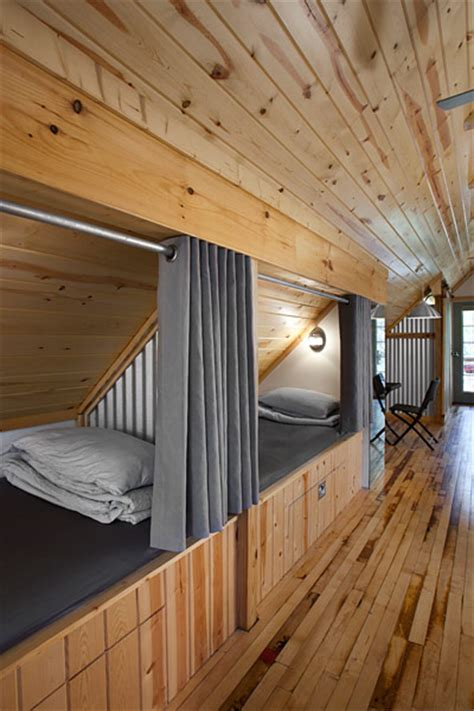 live sleep on roof efhs lawton architect black mountain nc