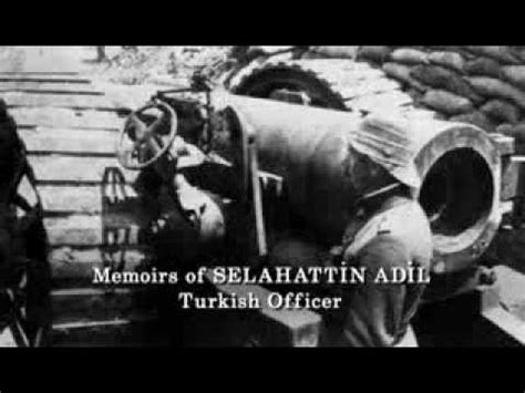 the ottoman empire documentary british documentary the ottoman empire in ww1 part 3