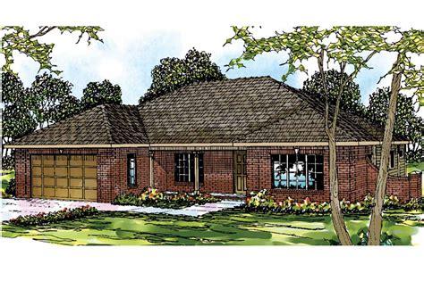 georgian house plans georgian house plans lewiston 30 053 associated designs