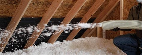 insulation insulation materials at the home depot