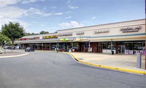 home design center maryland home design center maryland white marsh mall interior image of retail space file federal debt