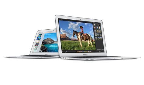 Pasaran Apple Macbook Air buy macbook air apple