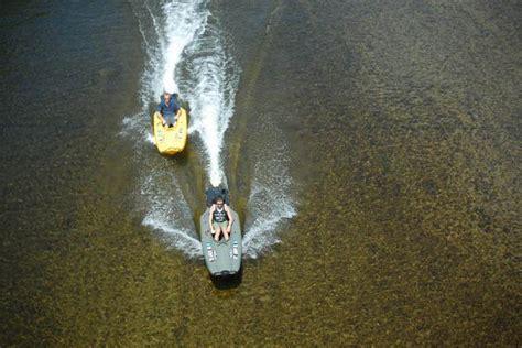 mokai motorized kayak wordlesstech mokai motorized kayak in