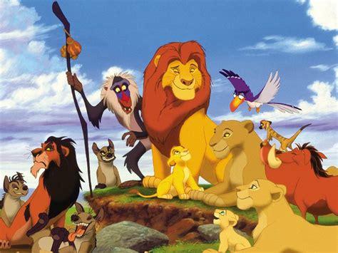 Home Design Suite 2015 Download by Walt Disney Le Roi Lion