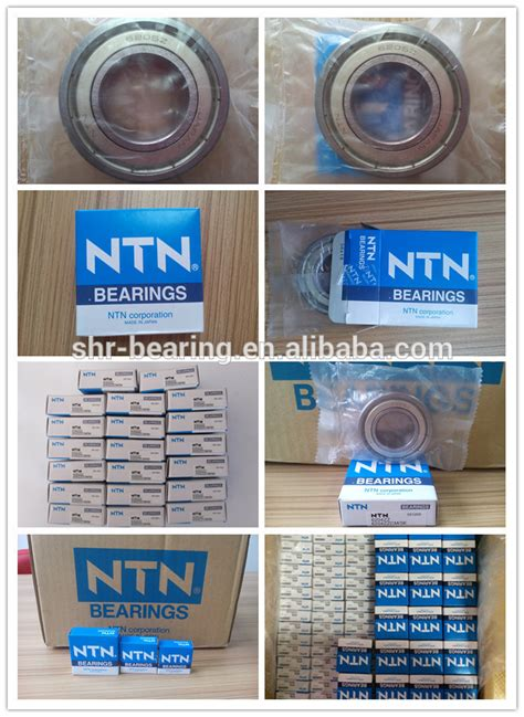 Lahar Bearing 6301 Llu Ntn ntn bearings 6301llu bearings price list buy ntn