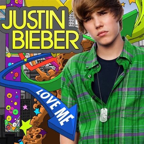 justin bieber love me perevod most inspirational young musician justin bieber s