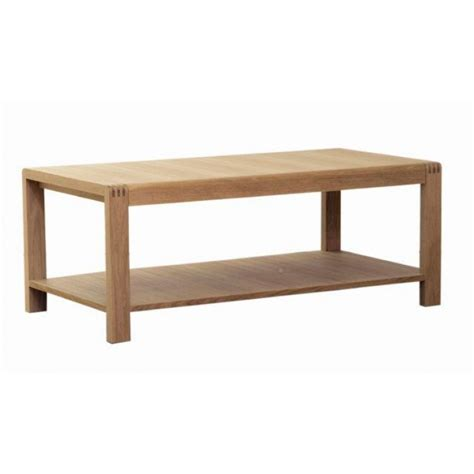 ercol coffee table ercol 1387 coffee table