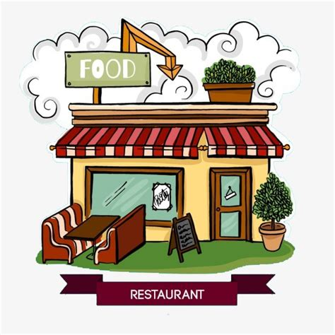 100 restaurant exterior design restaurant exterior elevation google search projects to
