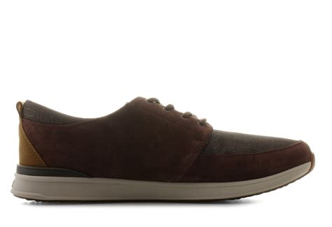 reef shoes reef shoes rover low se ra363rbov shop for