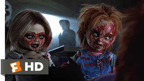 chucky film age rating seed of chucky 3 9 movie clip glen or glenda 2004 hd