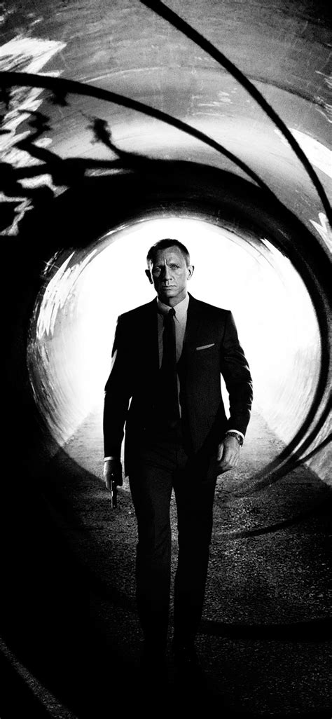 hg james bond  skyfall film poster papersco