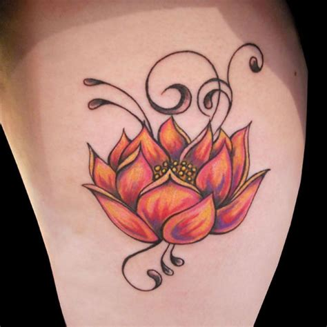 fiori significati significato loto significato fiori significato fior di