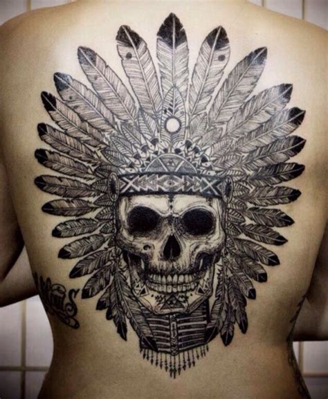 caveira niclas1 0 pinterest tattoo and tatting