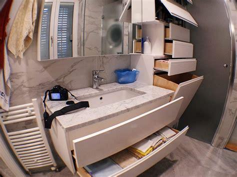 mobile bagno misure mobile bagno creocasa mobili bagno su misura in